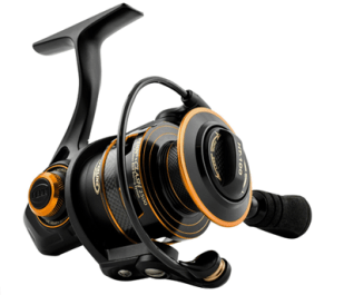 best saltwater spinning reels 3