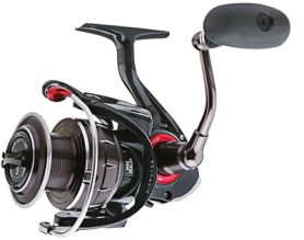 best saltwater spinning reels 6