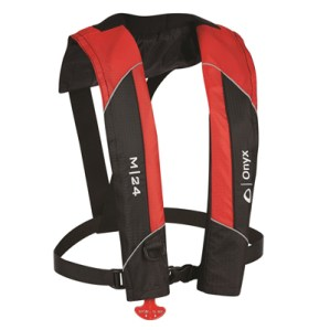 best life vests for kayak fishing 3