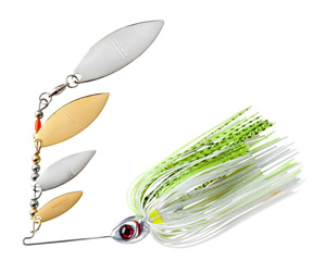 best bass fishing lures 3