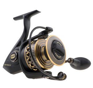 best saltwater spinning reels under $100 1