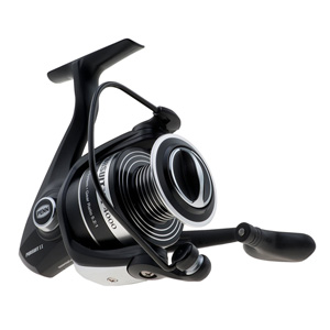 best saltwater spinning reels under $100 2