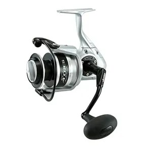 best saltwater spinning reels under $100 3