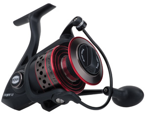 best spinning reels for the money 1