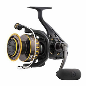 best spinning reels for the money 2