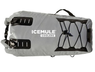 best fish bags for kayaks 2