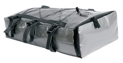 best fish bags for kayaks 3