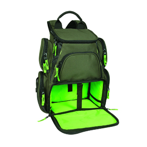 best fishing backpacks 2
