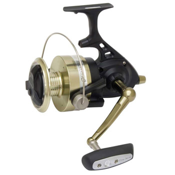 best surf fishing reels 4