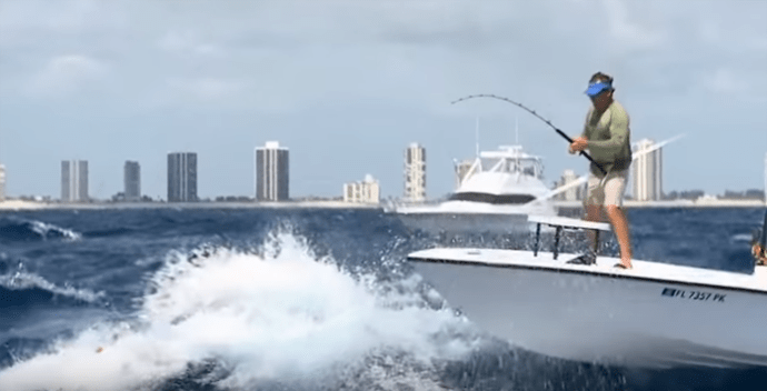 5 tips every saltwater angler should know 2
