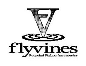 Flyvines Flyline Dog Leash