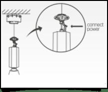Ceiling Fan Wall Switch Wiring Diagram On Light In