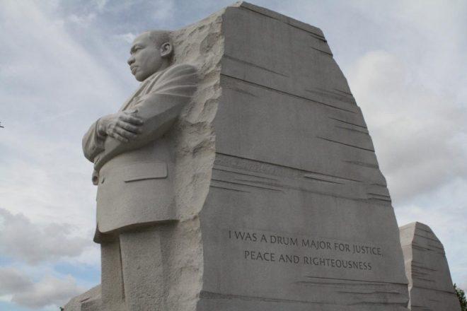MLKingMemorial pic 1