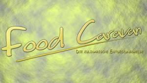 Kooperationspartner Foodcaravan