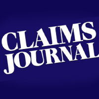Claims Journal Article featuring Transition2Work Program Success! | Transitional Employment Service Leads to New Skills, Career for Injured Worker