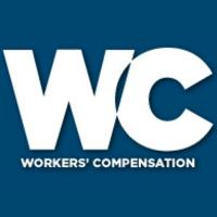 Volunteer Work Keeps Injured Workers Active