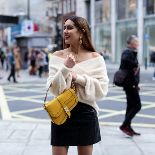 The Best Affordable Handbags On The High Street [ad]