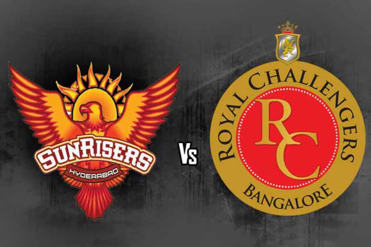 ipl fever catching up