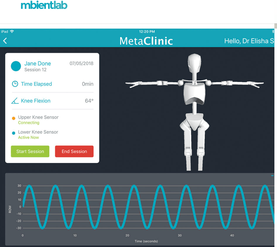 mbientlab_metaclinic