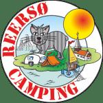 Reersø Camping logo