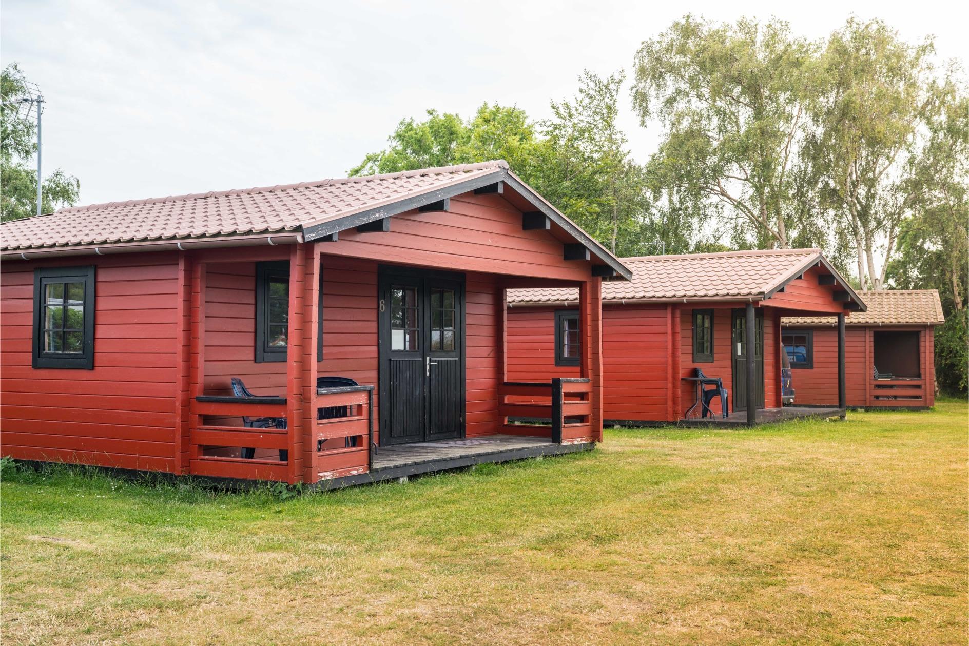 Reersø Camping 2019 (20 of 27)