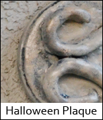 Halloween Plaque photo HalloweenPlaque.jpg