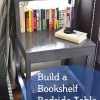 bookshelf-bedside-table