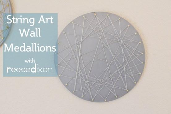 string-art-wall-medallions