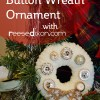 button-wreath-ornament