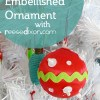 embellished-ornament