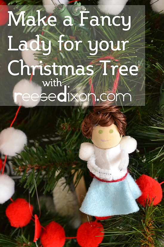 fancy-lady-ornament