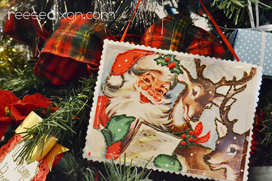 postcard-ornament