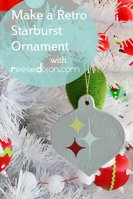 starburst-ornament