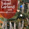 tinsel-tassel-garland