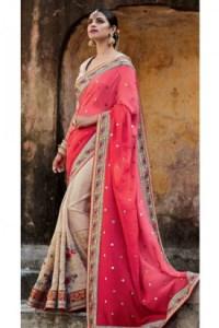 kimora-sarees-small-15