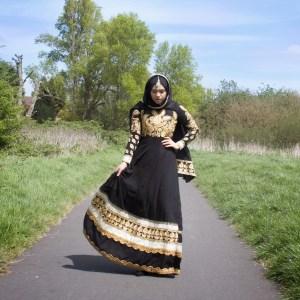 reeshma1-copyj