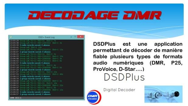 Diapositive37