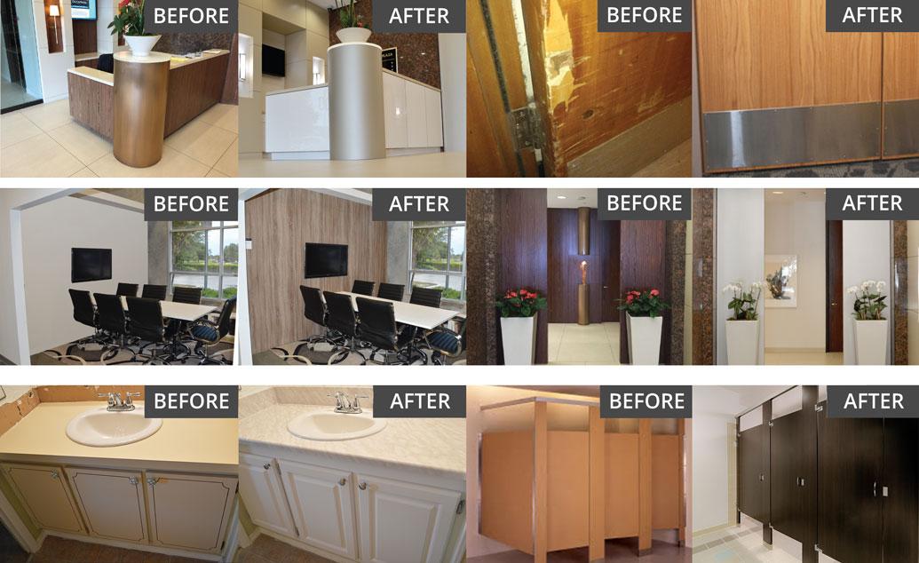 REFACE SUPPLIES  Reface Supplies Cabinet Refacing Kitchen