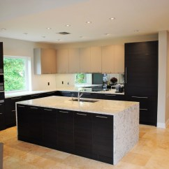 10x10 Kitchen Cabinets Stoves At Lowes Legno Wenge - Peel And Stick