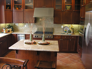 kitchen cabinet reface cheap table and chairs warren refacing doors refinishing