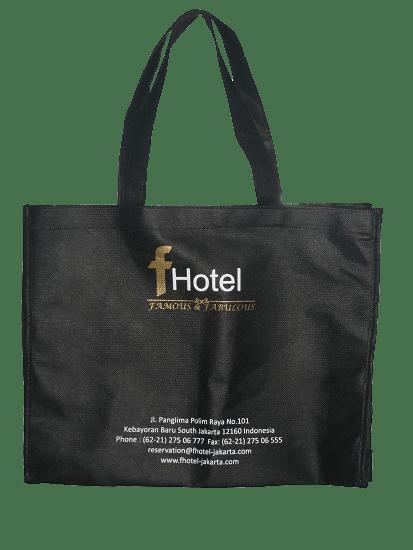 F-Hotel