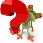 Refautosubmit : Questions / Réponses