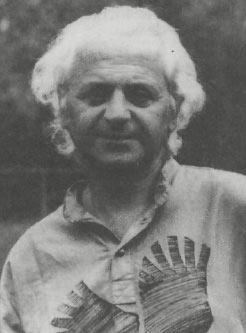 Adrian Dohotaru