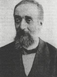Bonifaciu Florescu