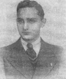 Dumitru Panaitescu