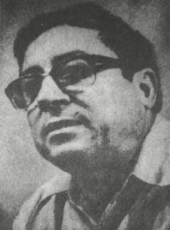 George Genoiu