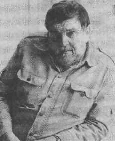 Horia Patrascu
