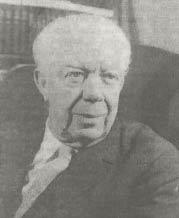 Mircea Stefanescu