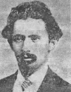 Nicolae Quintescu