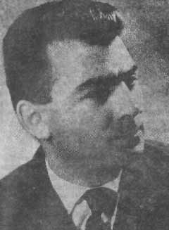 Image result for Platon Pardău, scriitor,photos